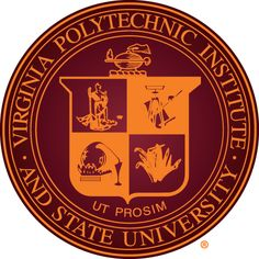 Virginia tech ut prosim essay