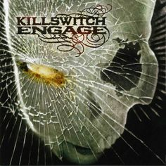 Kill Switch Engage