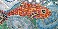 Mosaic Art & Craft Supplies available online from www.mosaictiles.com.au  #mosaicartcraft #mosaicart #mosaicsupplies