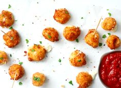 32 Winning Game Day Recipes | Food | PureWow National