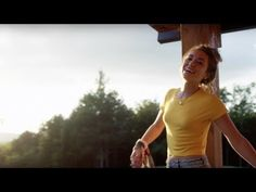Lauren Daigle - You Say (Official Music Video)