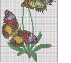 92365363_large_tyuty.png (700×622)