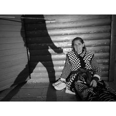 """""""Homeless"""" Photo taken by @actuallymt on Instagram, pinned via the InstaPin iOS App! http://www.instapinapp.com (03/25/2015)"""