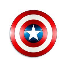 Captain America's Shield   Marvel Database   Fandom powered by Wikia