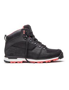 46 Best Footwear Outdoor images | Footwear, Boots, Hiking