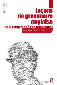 Grammar, Civi, Pictures, Grammar Lessons, English Grammar, English Literature, Language, Photos