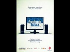 Las Victimas de Facebook