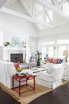 101 best cottage decor images in 2019 diy ideas for home bedroom rh pinterest com