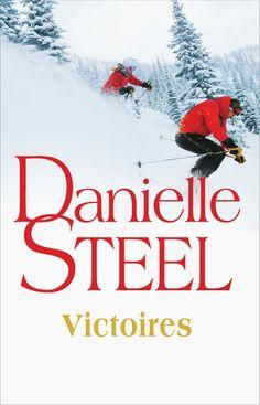 Livre - À dix-sept ans, et déjà championne de ski junior, Lily prépare les jeux Olympiques d'hiver. Elle a les yeux rivés sur la médaille d'or et rien ne peut l'en écarter. Rien ou presque... Un matin, alors qu'elle se rend sur les pistes, c'est l'accident. Elle survit, toutefois le verdict est sans appel : paraplégique, elle ne pourra plus jamais marcher, ni skier...