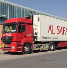 24 Best Transport companies in Bahrain images in 2019 | Abu Dhabi
