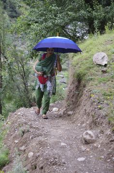 Himalayan Orchard Hut Himalayan, India, Patio, Outdoor Decor, Goa India, Himalayan Cat, Indie, Terrace, Indian