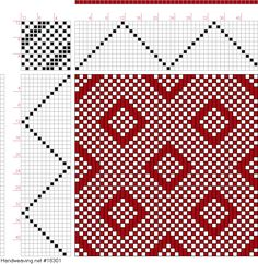 draft image: Page 39, Figure 3, Christian Morath Pattern Book, 12S, 12T
