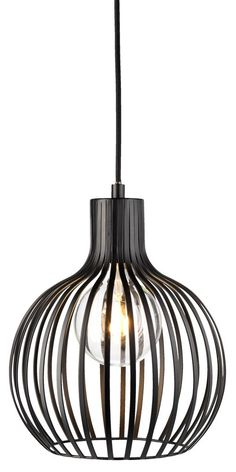 When searching for a lamp for your home, your options are almost limitless. Find the most suitable living room lamp, bed room lamp, desk lamp or any other type for your selected room. Casa Top, Applique, Kitchen Lamps, Large Lamps, Bright Homes, Lampe Led, Tiffany Lamps, Bedroom Lamps, Bedside Lamp