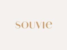 Goocha_souvie1