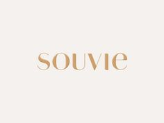 Goocha_souvie1