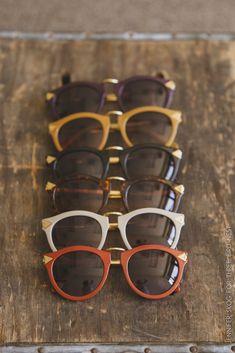 20cb1df671f Sun Goddess Sunglasses Wayfarer Sunglasses
