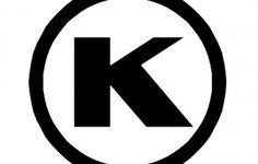 Más facilidades para la certificación Kosher de los productos alimenticios españoles - http://www.conmuchagula.com/2013/01/08/mas-facilidades-para-la-certificacion-kosher-de-los-productos-alimenticios-espanoles/