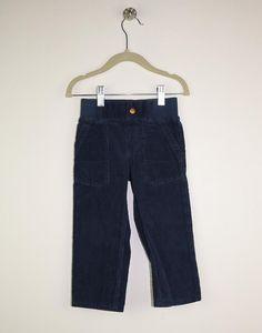 Gymboree 2T Pants