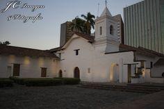 https://www.flickr.com/photos/camilo0112/shares/3cP81e | Las fotos de Jhoan Camilo Restrepo Lenis