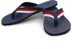 10% Off on United Colors Of Benetton Flip Flops