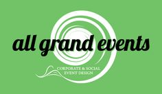 All Grand Events - Lansing/Tri-Cities