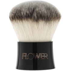 Flower Ultimate Kabuki Brush