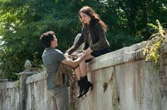 Beautiful Creatures Movie Still - #113037