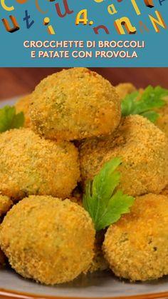 Vegan Recepies, Vegetarian Recipes, Cooking Recipes, Healthy Recipes, Easy Dinner Recipes, Sweet Recipes, Confort Food, Good Food, Yummy Food