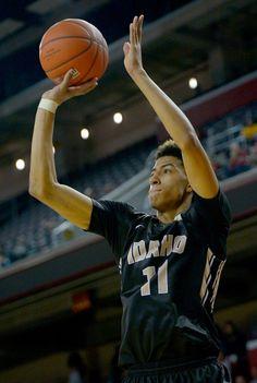 Idaho vs. Eastern Washington - 12/30/16 College Basketball Pick, Odds, and Prediction
