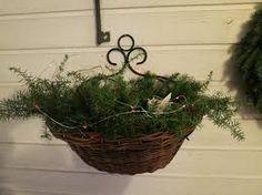 :) Xmas Ornaments, Planter Pots, Christmas, Christmas Ornaments, Xmas, Christmas Ornament, Weihnachten, Yule, Jul