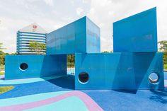 Interlace-playground-singapore-by-Carve-06 « Landscape Architecture Works   Landezine