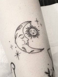 Smal Tattoo, Mädchen Tattoo, Wörter Tattoos, Dainty Tattoos, Dope Tattoos, Tattoo Life, Pretty Tattoos, Body Art Tattoos, Tattoo Quotes