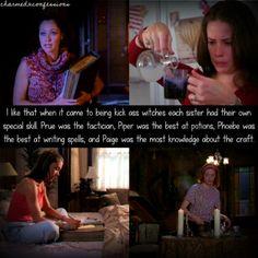 charmedxconfessions Chris Halliwell, Witch Tv Series, Phoebe And Cole, Charmed Tv Show, Melrose Place, Fandom Crossover, Magic Words, Blue Bloods, Disney Quotes