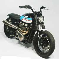 JVB-Bike-b-1