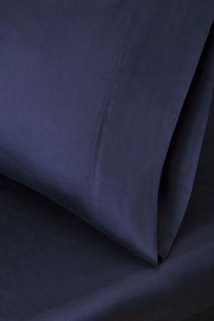 300 Thread Count Pillowcase