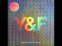 sinking deep by hillsong young and free.