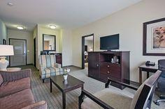 La Quinta Inn & Suites DFW Airport West - Euless