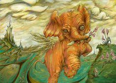 phantasy by probablemunkey.deviantart.com on @DeviantArt