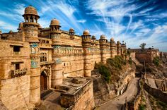 65 Best Explore India with OYO images in 2016 | Beautiful