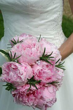 Sélection des meilleures bouquets de fleurs   Tout pour mon mariage