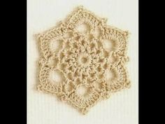 Very nice round motive for napkins and tablecloths. Here is a scheme for this motive http://patternsandmotifs.blogspot.com/2015/03/crocheted-motif-no-399.htm...