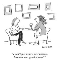 Finding A New Normal For Women's Rights - Forbes: http://www.forbes.com/sites/lizadonnelly/2013/05/09/finding-a-new-normal-for-womens-rights/