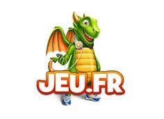 Miami Rex - Jeux en ligne gratuits sur Jeu.fr