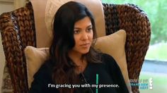 Sorority Life Explained by the Kardashian Sisters | Her Campus
