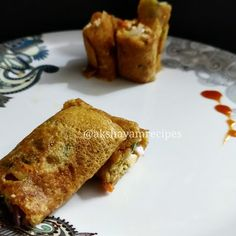 India Food, Pancakes, Food Photography, French Toast, Diet, Vegetables, Cooking, Breakfast, Blog
