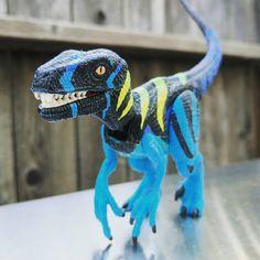 Jurassic World Legacy Collection chompin Tyrannosaurus Rex T-Rex Dinosaure NEUF