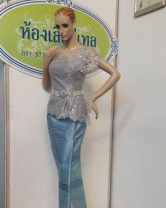 Ready made & made to order handmade dress, Thai silk,Hand crafted and locally made we strive to creative. Thai silk design fashion. Limited Edition.  Detail  IG : kong1980 and detailoflove Call :+66 962692524 / +66 999279463 E-mail:thongchai.phu@gmail.com  Line I.D. : thongchai.phu  Shop: ห้าง Terminal21Korat ชั้น3 ห้อง3195 / ร้านดีเทล(สี่แยกร่วมเริงไชย)