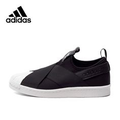23452f36cfd0 Adidas Authentic Year Superstar Women s Walking Shoes