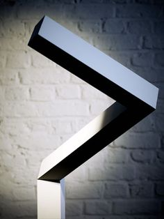 Nick-Knack de #Lirio by #Philips #design   #lighitng #light