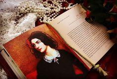 Heute hätte Lola Montez Geburtstag gehabt. Eine Irin, die sich als Spanierin ausgab und den bayrischen König um die Krone brachte. Sie war Tänzerin, Frauenrechtlerin, Autorin ... Sie lebte ein vollständig selbstbestimmtes Leben. Respekt für Lola. Ich habe zum ersten mal in diesem Buch ( Das gewisse etwas von Ellen T. White ) über sie gelesen und war sofort fasziniert.  #lolamontez #biografie #history